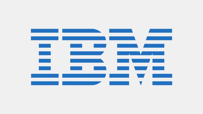 IBM CodeFlare