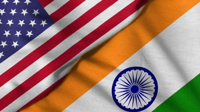 India Considered A Vital Artificial Intelligence Partner For The United States