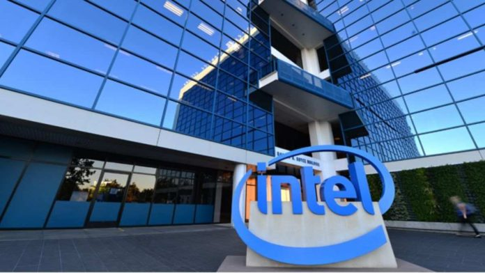 Intel Launches AI for All Initiative in Collaboration with CBSE and Ministry of Education