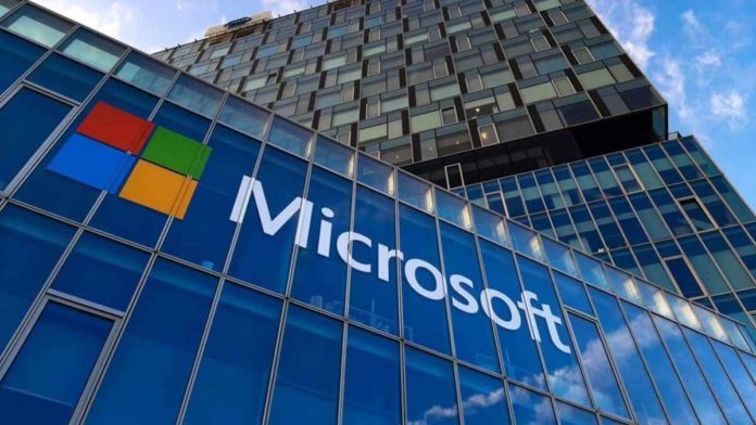 Microsoft Acquired A Security Startup CloudKnox