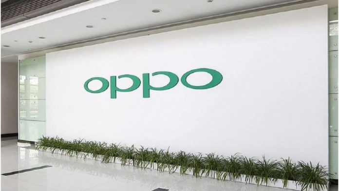 OPPO Revealed Its Artificial Intelligence-Powered 6G Strategy