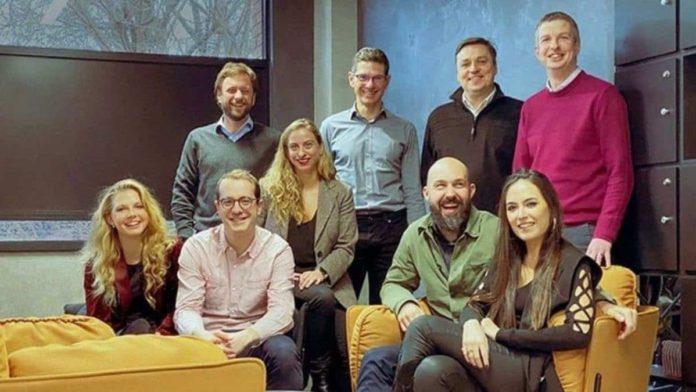 Open Source API Management Platform Gravitee Raised $11 Million