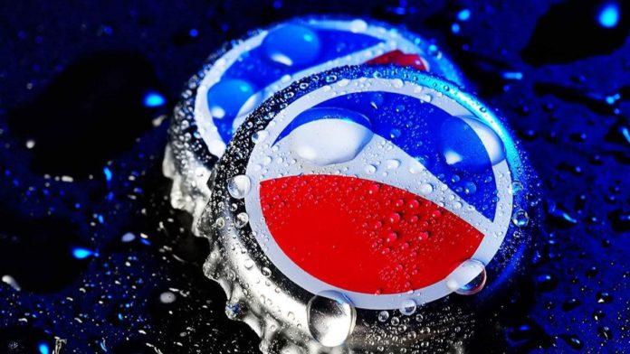 PepsiCo introduces AI