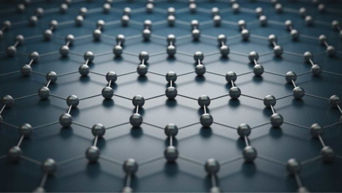 Physicists Teach Artificial Intelligence to Simulate Atomic Clusters