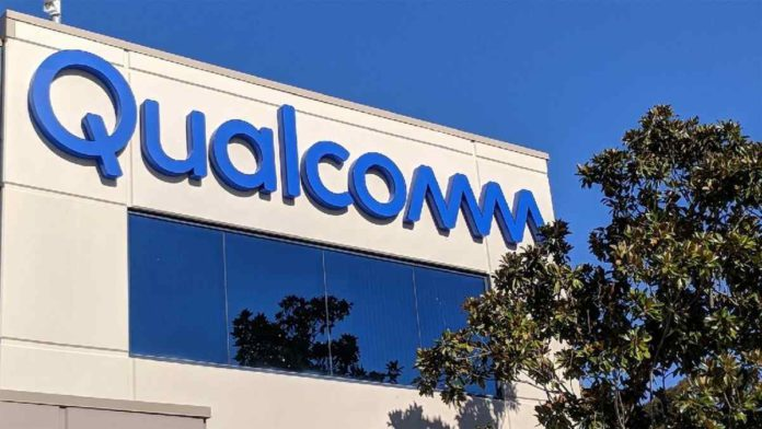 Qualcomm And Foxconn Announce High Performance Artificial Intelligence Edge Box