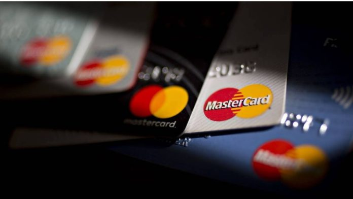 RBI Bans Mastercard From Issuing New Cards To Users In India