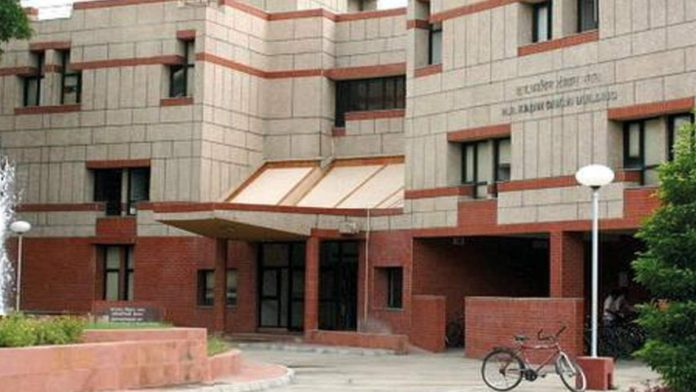 Research Of IIT Kanpur Shows Artificial Intelligence Can Be Used To Predict Outcome Of Court Cases