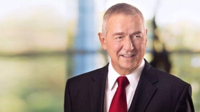 SAS Announces its Plans for Initial Public Offering