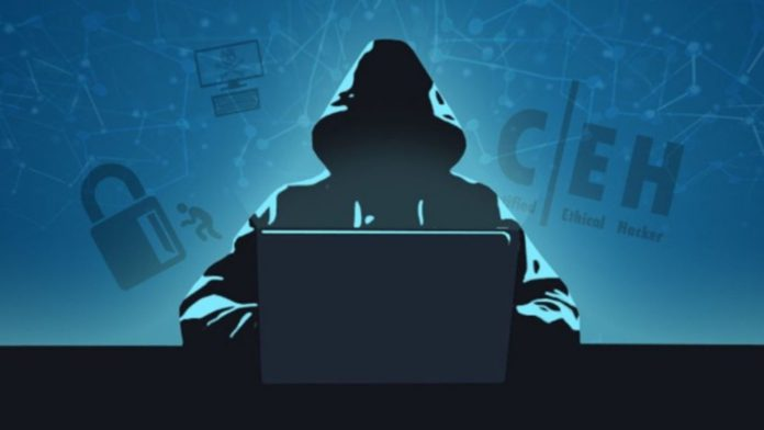 Top 10 Free Resources To Learn Ethical Hacking With Python