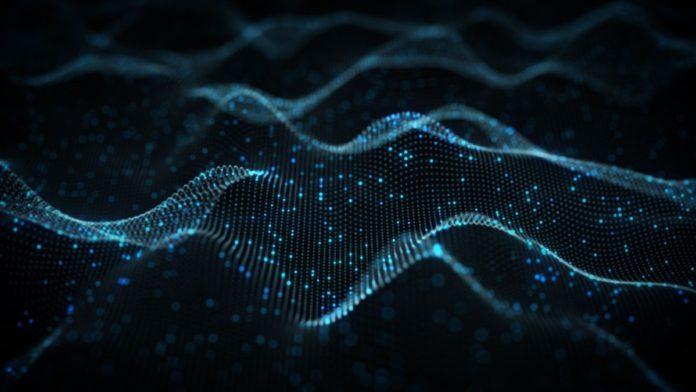 cornell university, neural network, malware in neural network, AlexNet