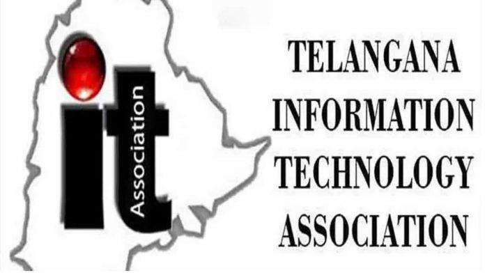 TITA's AI internship