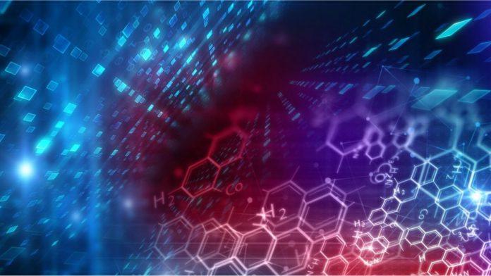 Transformer neural network SMILES IUPAC organic compound names converter