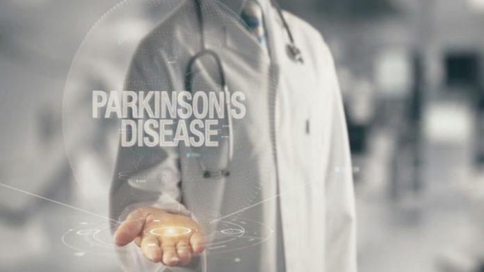 IBM AI for Parkinson's Disease, Michael J. Fox Foundation, Machine learning