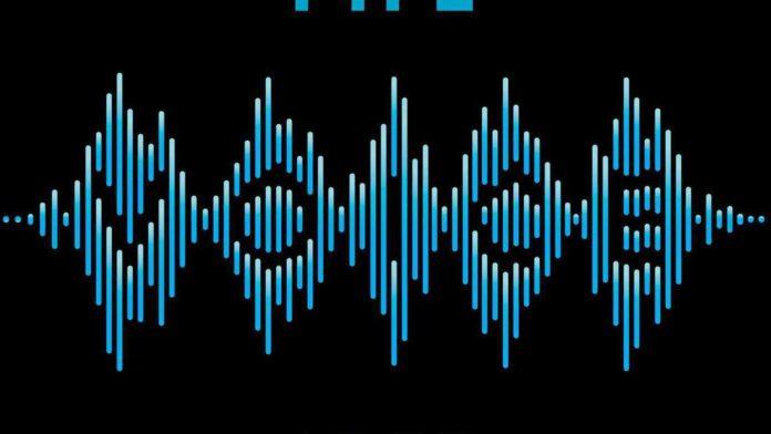 Voice Biometrics simplifies security