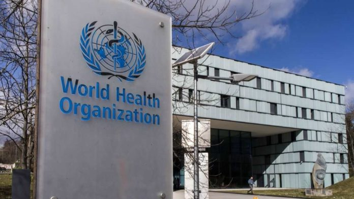 WHO Issues Guidelines for Ethical Use Of Artificial Intelligence