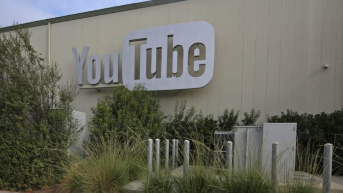 YouTube's Recommendations Push Harmful Videos Reveals A Mozilla Study