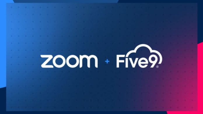 Zoom Acquired Five9 To Develop Customer Engagement Platform