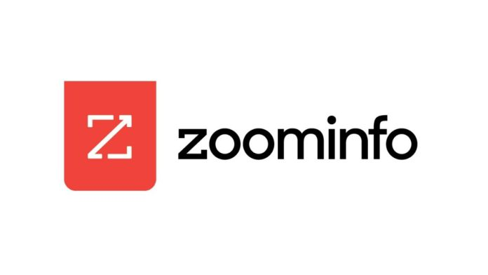 Zoominfo Acquited Chorus.ai To Deliver Conversational Intelligence Through Its New Platform