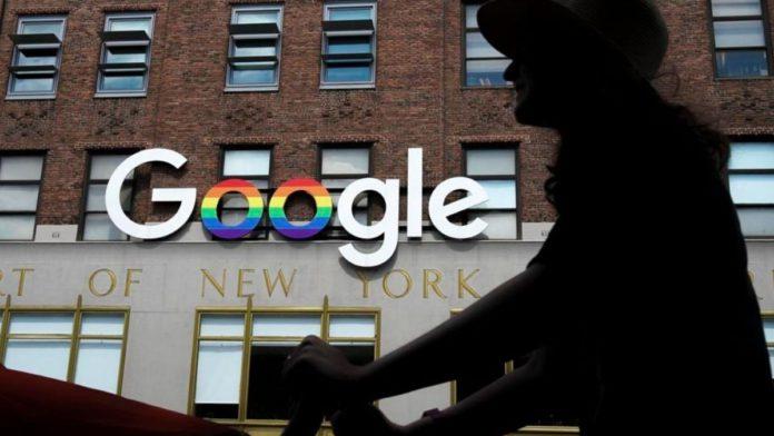 google sells $1.2 million in AI