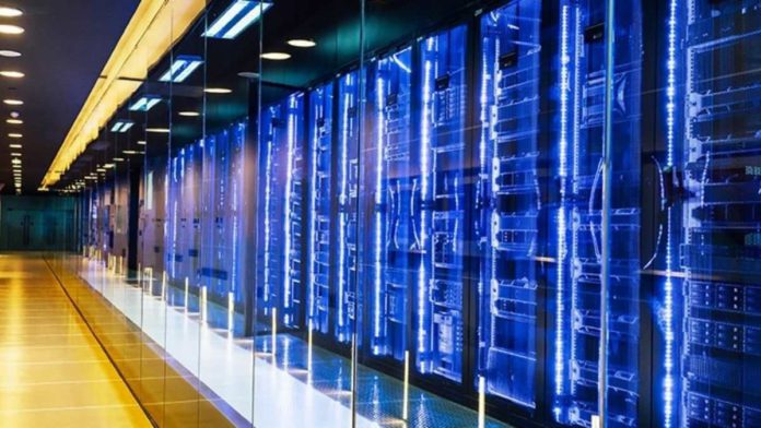 iMerit To Build New Data Center In India For Artificial Intelligence Training
