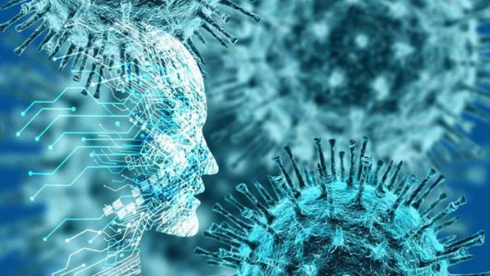 Artificial Intelligence Solutions Failed during COVID-19 Pandemic