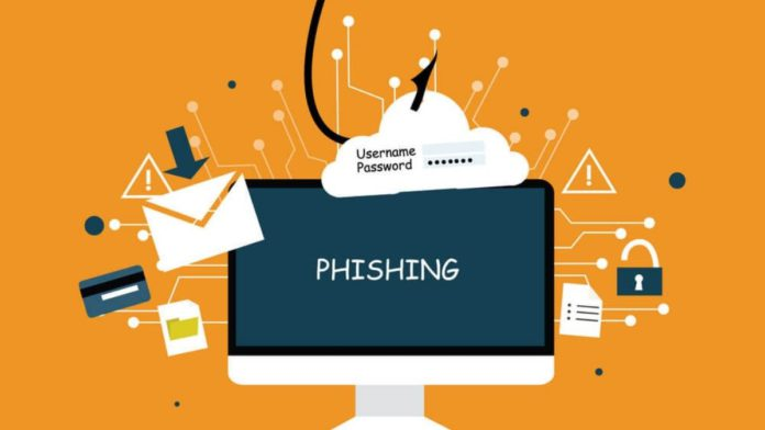 Artificial Intelligence writes better Phishing Emails than Humans