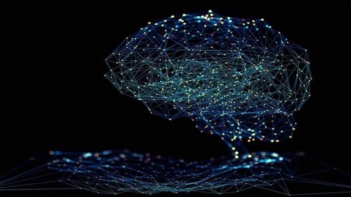 Australian Court Decides to Recognize Artificial Intelligence as Inventors