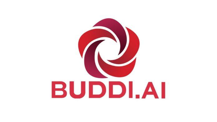 BUDDI AI launches World's First Artificial Intelligence Powered RCM Platform