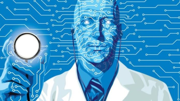 CitrusTech launches its Open Healthcare Artificial Intelligence Model Medictiv
