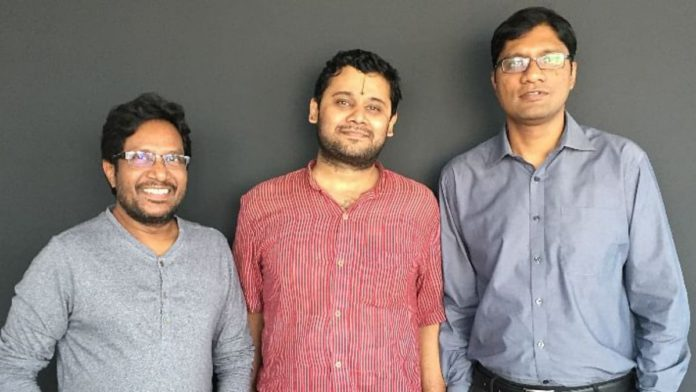 Conversational Artificial Intelligence platform Senseforth.AI raises $14 million