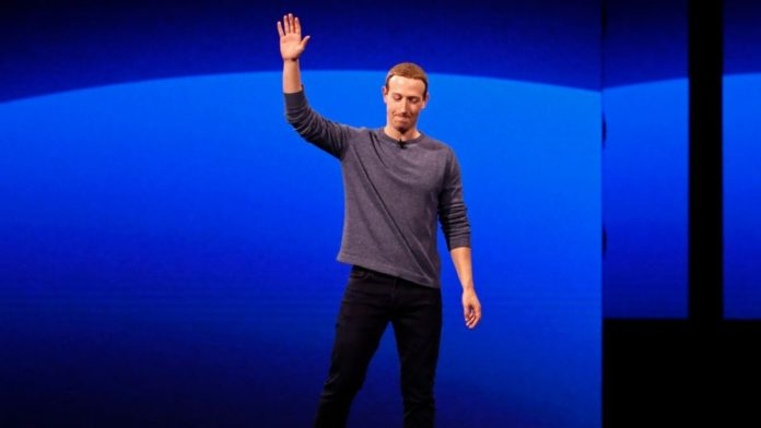 Facebook to Develop Artificial Intelligence Solution for Age Recognition