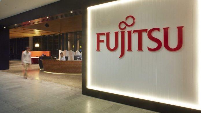 Fujitsu Artificial Intelligence Scoring Platform Powers Galileo XAI from LARUS