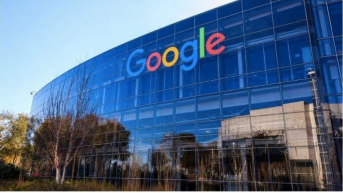 Google India selects 16 startups in its 5th Accelerator Program