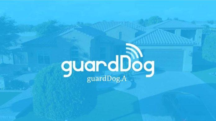 GuardDog.AI launches new Dealer Program to bring Autonomous Incident Response Technology to its clients