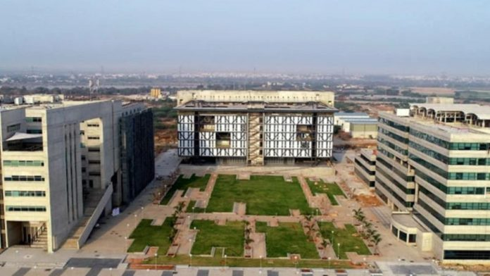 Honeywell to build Artificial Intelligence Research Center in IIT Hyderabad