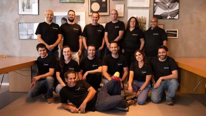 IL MAKIAGE Acquires Israeli Computer Vision Startup Voyage81