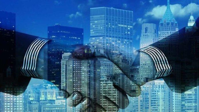 JLL acquires Real Estate Technology platform Skyline AI
