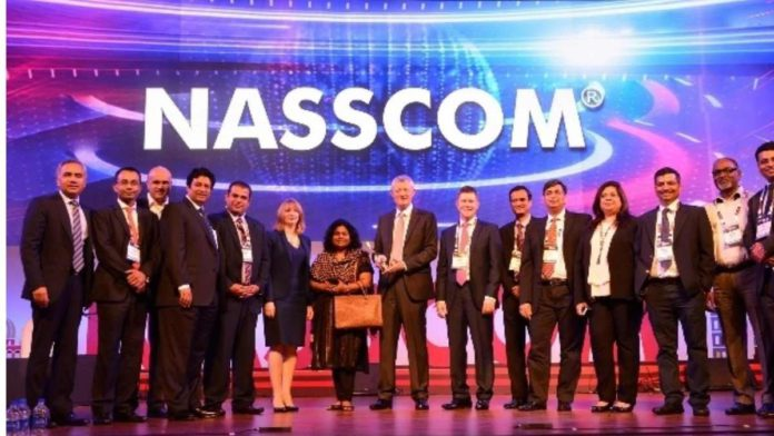 NASSCOM Announces the Winners of its AI Game Changers Program