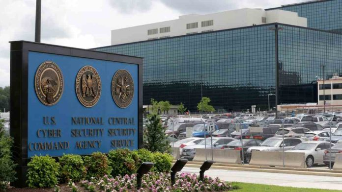 NSA Partners with DoD for joint evaluation of Federal Artificial Intelligence use