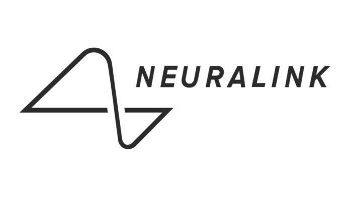 Neuralink Raises $205 Million In Series C Funding Round
