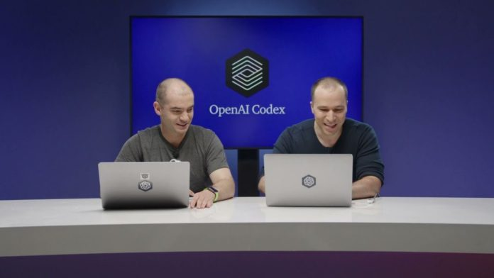 OpenAI launches new Codex Neural Network