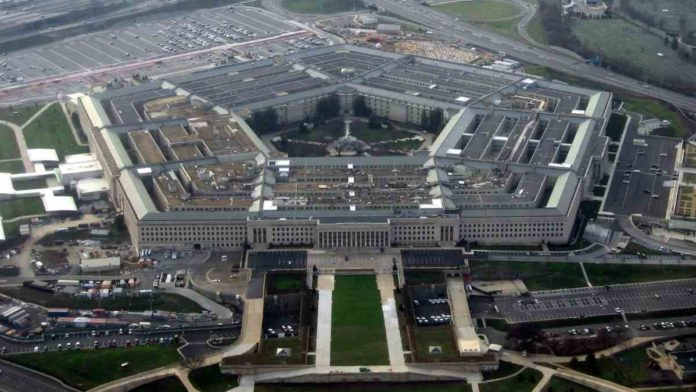 Pentagon Develops Artificial Intelligence to Predict Events Days in Advance