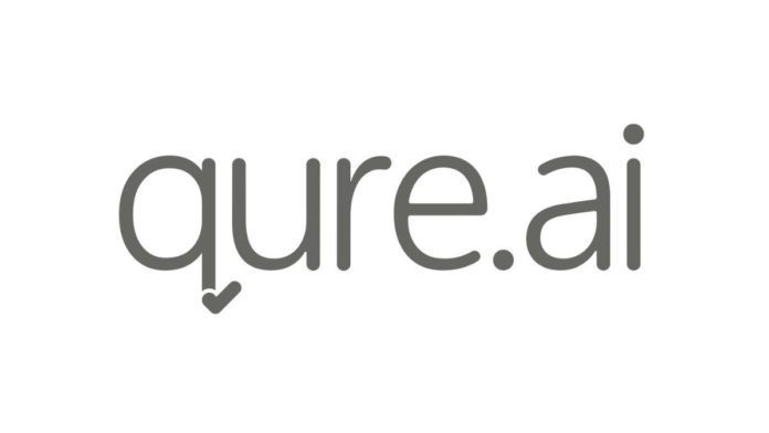 Qure.ai gets second Clearance from FDA for Brain CT Scan Artificial Intelligence technology