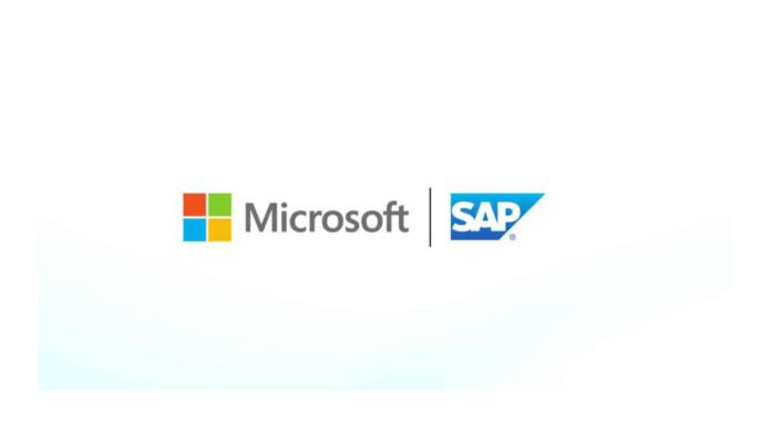 SAP India and Microsoft launch tech skilling program for underserved young women in India