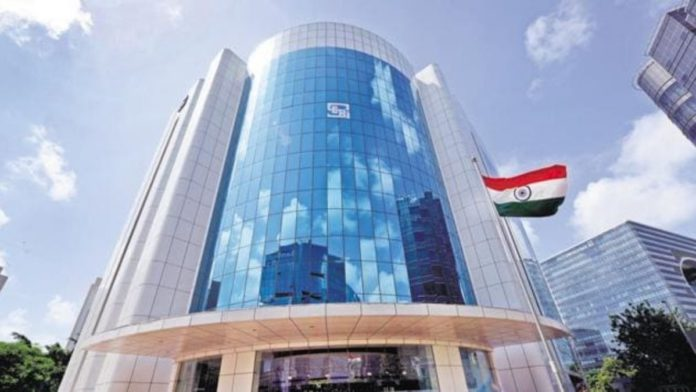 SEBI to use Artificial Intelligence for Boosting Surveillance and Investigation Capabilities