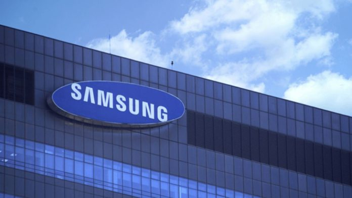 Samsung Launches Artificial Intelligence and Machine Learning Lab In Karnataka
