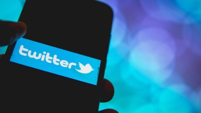 Twitter Announces Bug Bounty Program to find Bias in Artificial Intelligence