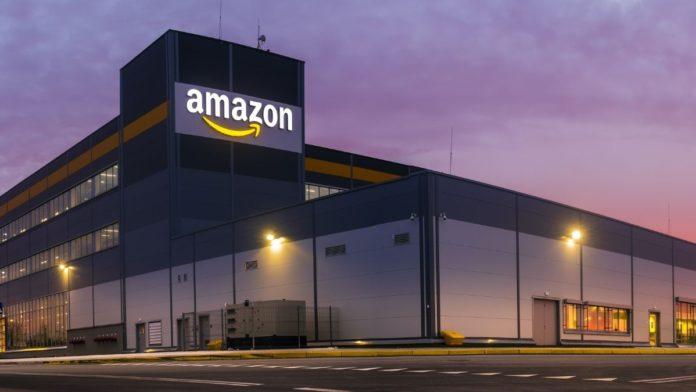 US senators send Letter to Amazon CEO due to Privacy concerns
