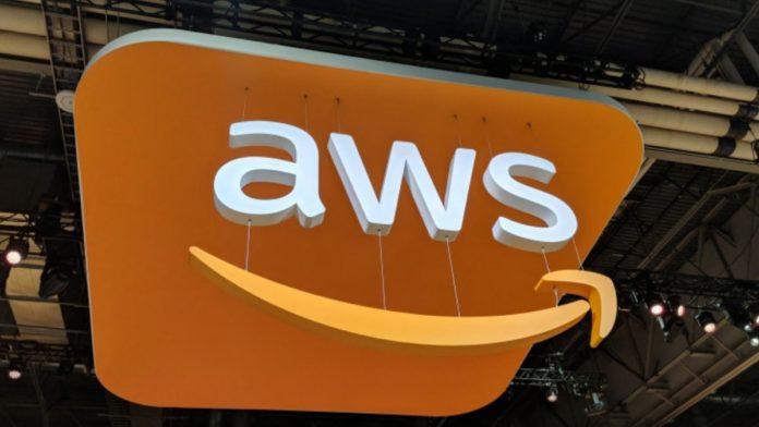 Amazon AWS Intel Xeon Ice Lake Powered AWS EC2 M6i Instances