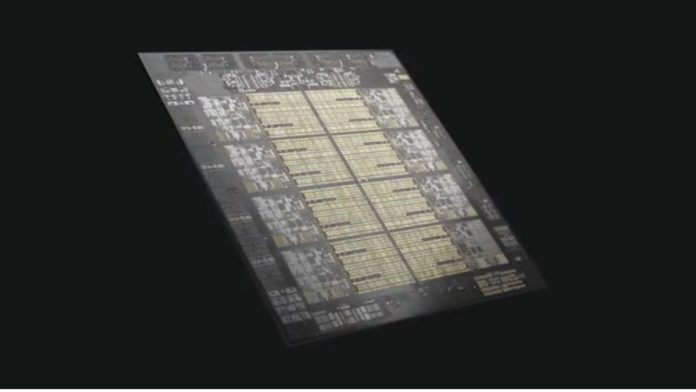 IBM Announces Telum Microprocessor, Featuring AI Inference Accelerator